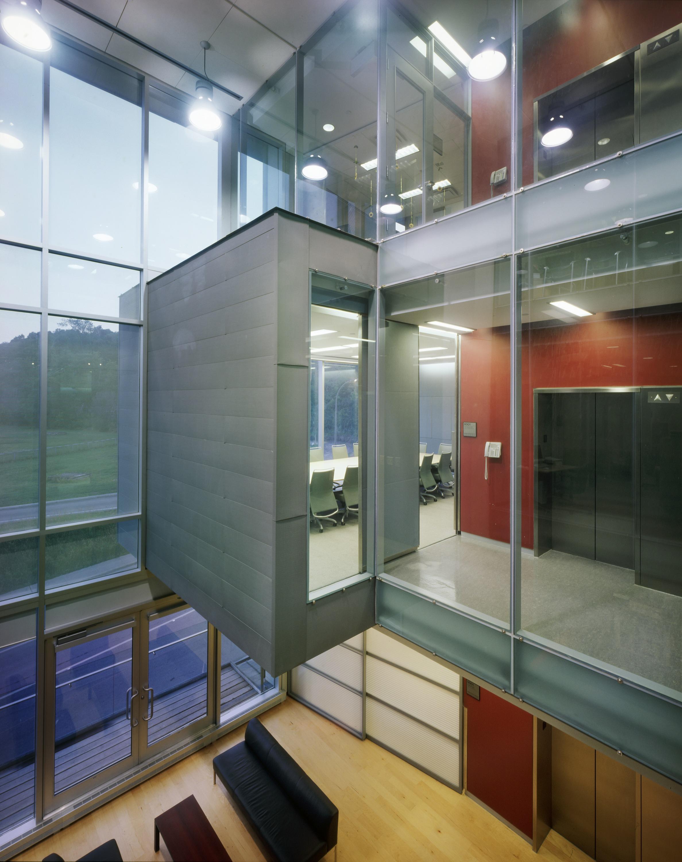 McGill Genome Centre - Human Genome Project
