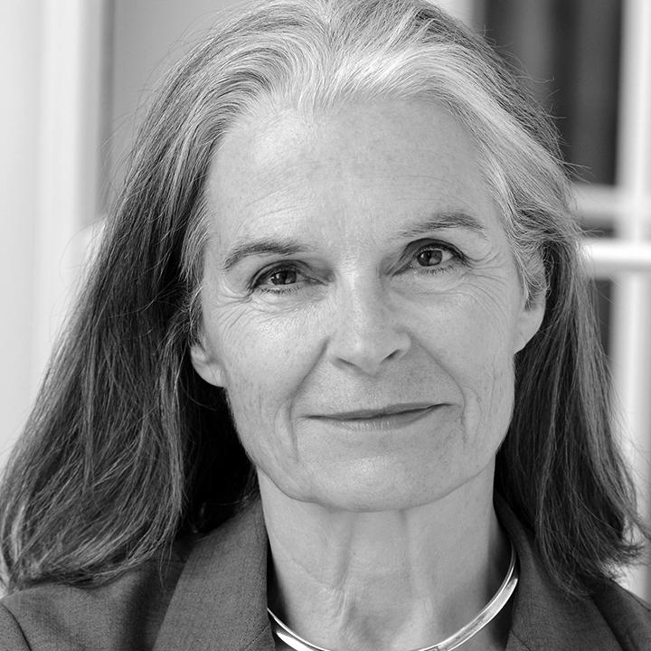 Marianne McKenna - KPMB Architects