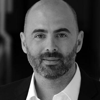 Paulo Rocha - Guaracy Martins