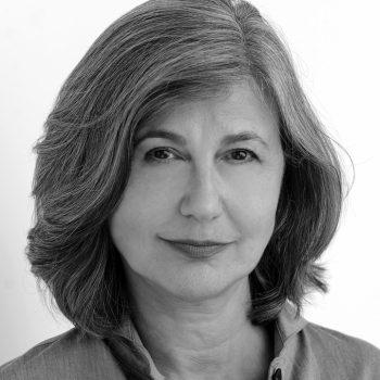Shirley Blumberg - KPMB Architects