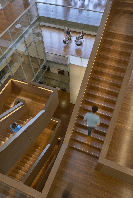 Image - KPMB Architects