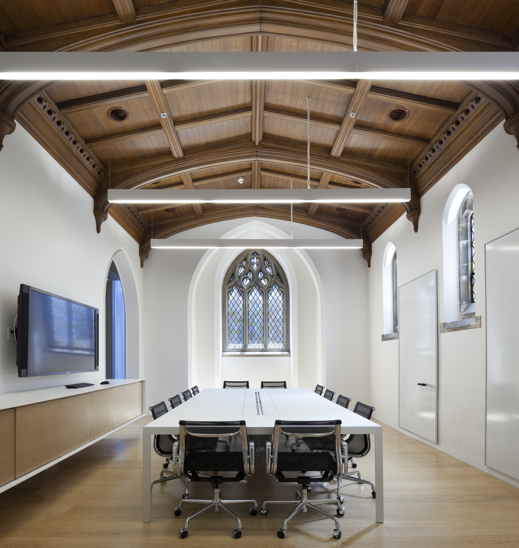 Rotman School of Management - University of Toronto - St. George Campus