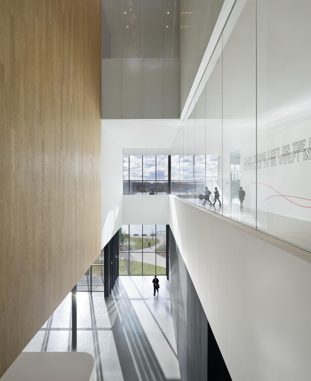 Remai Modern - Architecture