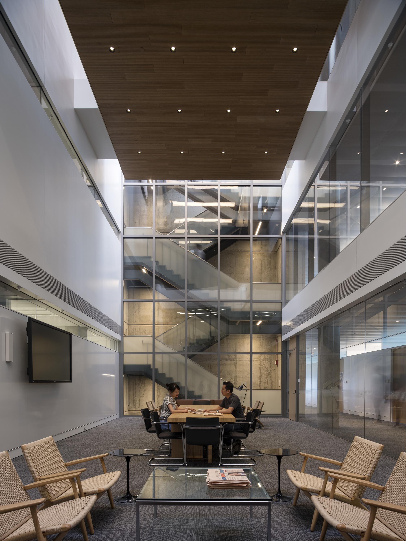 Kellogg School of Management - Western Michigan University