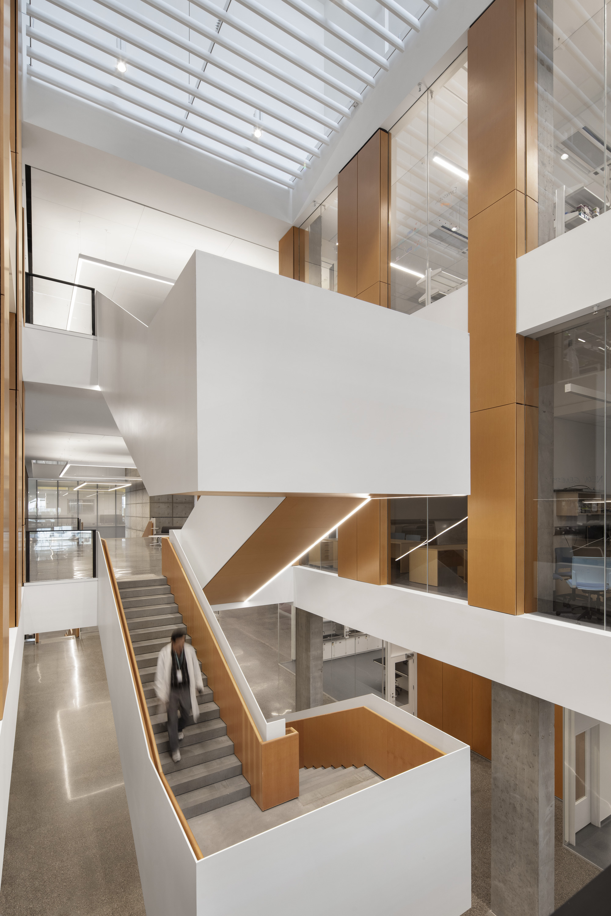 Science Commons - Science