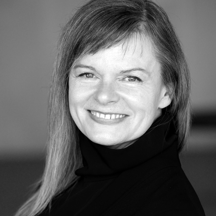 Olga Pushkar - Portrait photography