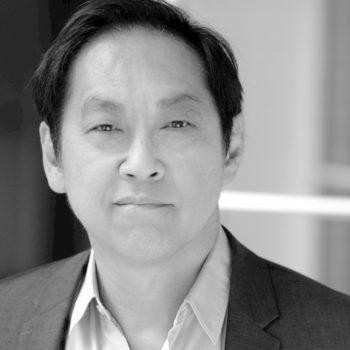 Bruce Kuwabara - 2020 Architecture & Design Film Festival - Washington D.C