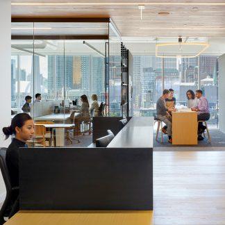 KPMB Architects - Architect