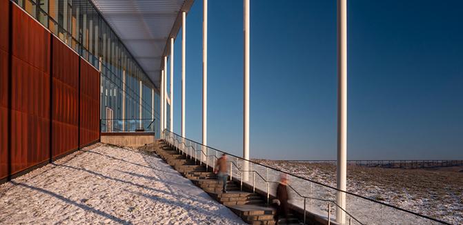 Architecture - Image