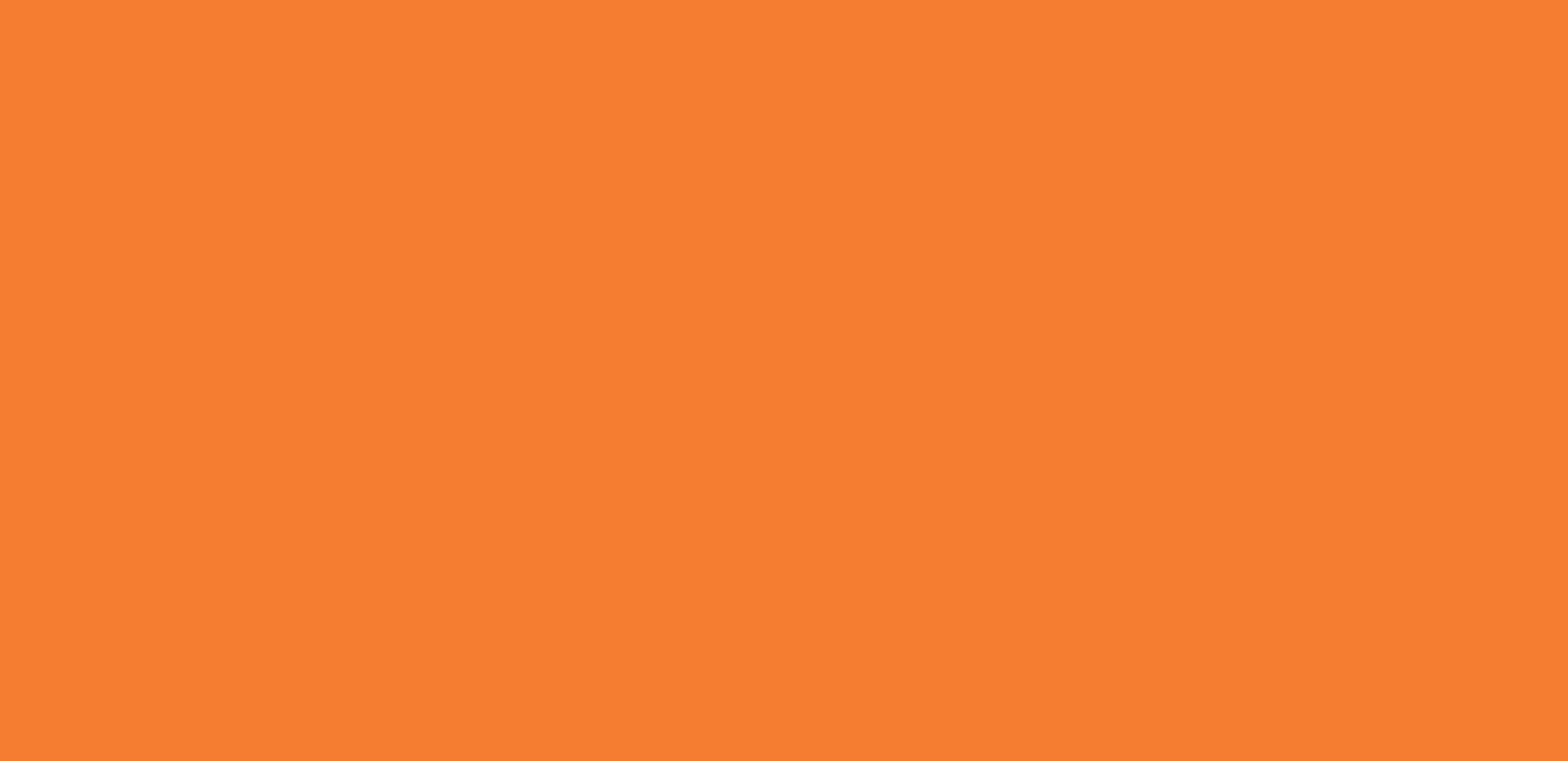 Kamloops Indian Residental School - Orange Shirt Day